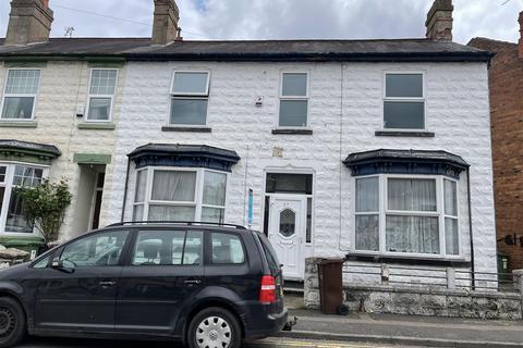 3 bedroom property for sale - Court Road, Wolverhampton