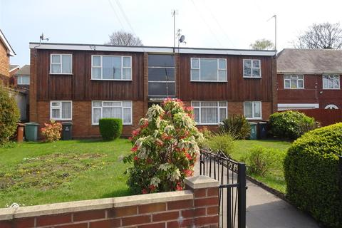 2 bedroom flat to rent - Cedarwood, Follyhouse Lane, Walsall, WS1 3EL
