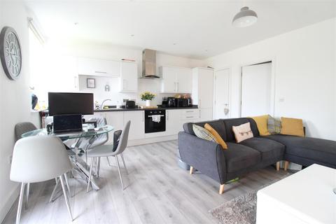 1 bedroom apartment to rent - Block F,Aviator Court, Clifton Moor
