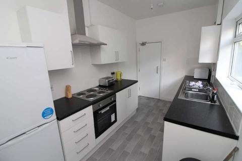 3 bedroom house for sale - Sun Street, Stoke-On-Trent