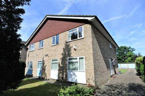 2 bedroom apartment for sale - Fordbridge Road, Ashford