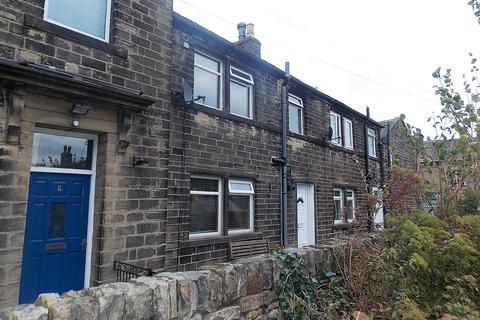 2 bedroom cottage for sale - South View, Wilsden BD15