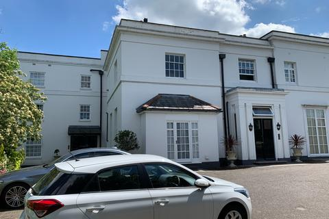 2 bedroom apartment to rent - Surley Row, Emmer Green, Reading, RG4 8LY