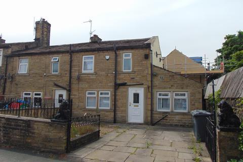 2 bedroom cottage for sale - Club Street , Bradford BD7