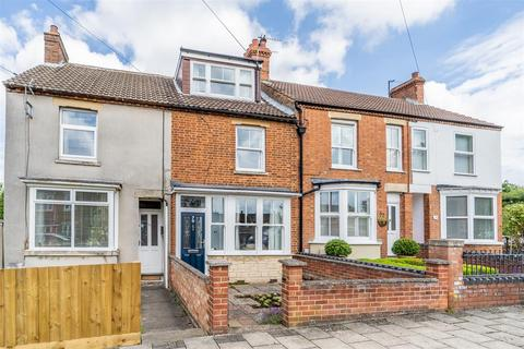 4 bedroom terraced house for sale - Midland Road, Olney
