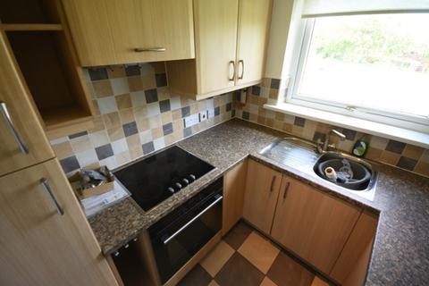 1 bedroom ground floor flat to rent - Lydford Court, Kingston Park