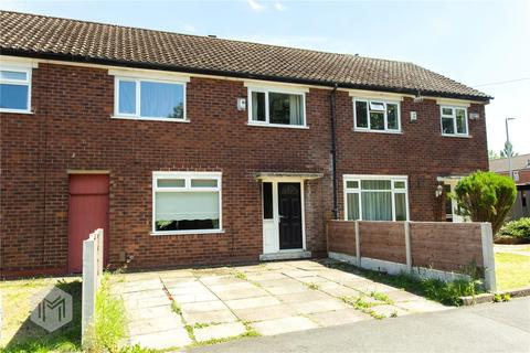 3 bedroom terraced house for sale - Trippier Road, Eccles, Manchester, M30