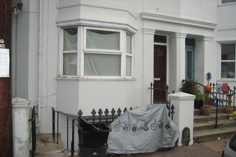 1 bedroom flat to rent - Newmarket Road, Brighton BN2