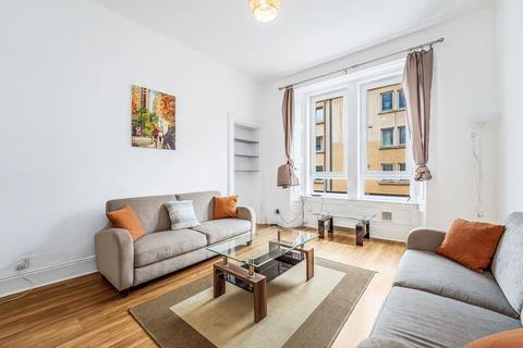 2 bedroom flat to rent - Grove Street, Haymarket, Edinburgh, EH3