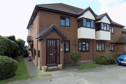 2 bedroom flat to rent - 103-105 Castle Road