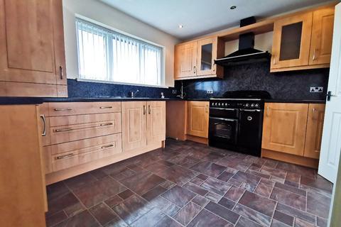 2 bedroom flat for sale - Beechlea, Stannington, Morpeth