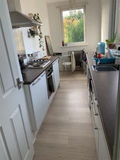 1 bedroom flat to rent - Allan Street, City Centre, Aberdeen, AB10