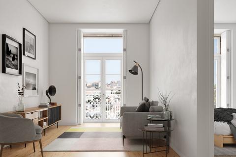 1 bedroom apartment - R. de 31 de Janeiro 151, 4000-427 Porto, Portugal