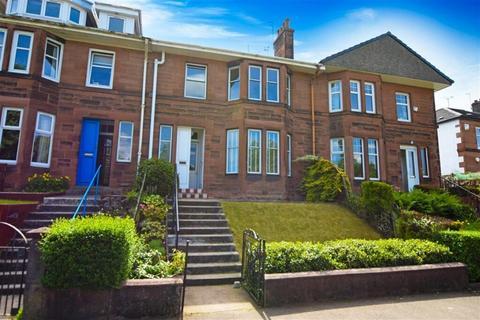 4 bedroom terraced house for sale - 145 Auldhouse Road, Newlands