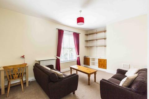 1 bedroom flat to rent - Greenwich South Street, London, SE10