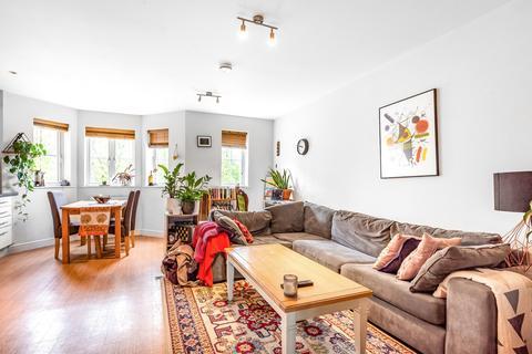 2 bedroom flat for sale - Peckham Road Peckham SE15