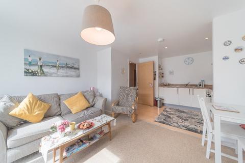 1 bedroom flat for sale - 4 Penistone Road, Kelham Island, Sheffield, S6
