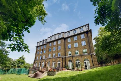 2 bedroom apartment to rent - Woodland Heights Vanbrugh Hill London SE3