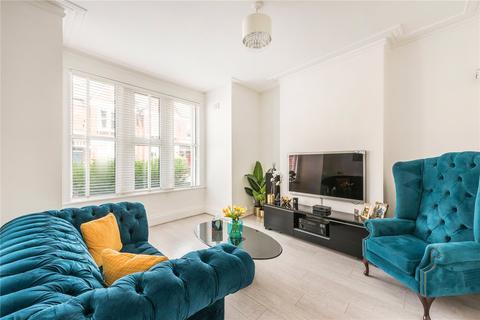 2 bedroom ground floor flat for sale - Yukon Road, Balham, London, SW12