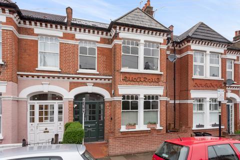 3 bedroom maisonette for sale - Wheatlands Road, London, SW17