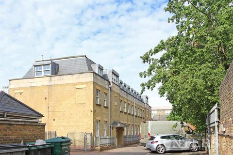 2 bedroom flat to rent - George Mews, Brixton Road, London, SW9 7AB