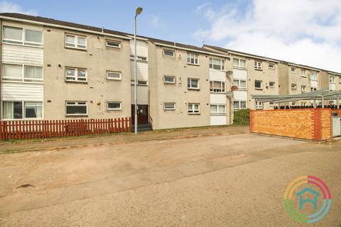 3 bedroom flat for sale - Flat 2/2, Balmartin Road, G23