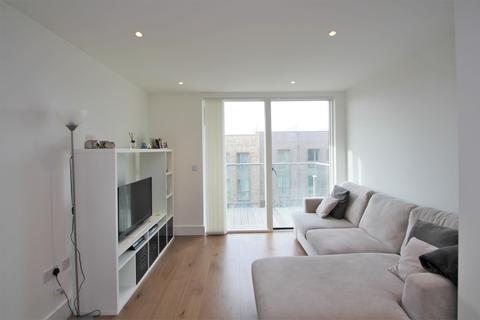 1 bedroom apartment for sale - Tizzard Grove, London, SE3