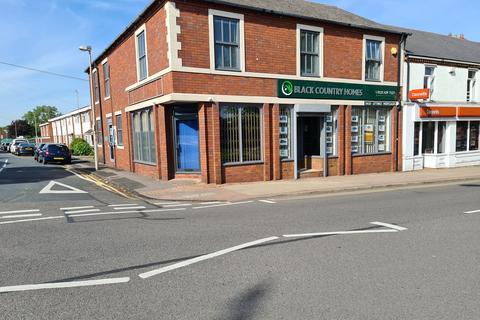 Office to rent - Birmingham Street, Oldbury, West Midlands, Birmingham B69