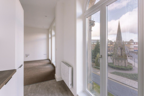 1 bedroom apartment for sale - Apartment 2, First Floor at Station Square,  Station Square, Harrogate HG1