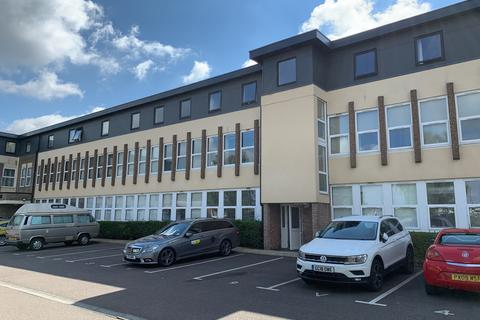 1 bedroom apartment to rent - Crittall Court, Witham CM8