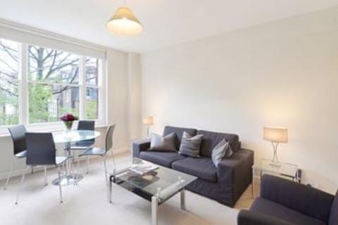 1 bedroom flat to rent - 39 HILL STREET, WAVERTON STREET, London, W1J