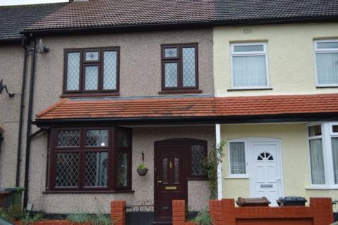 3 bedroom terraced house to rent - Chadwell Heath, Essex, RM6