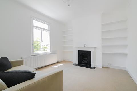 3 bedroom flat to rent - Alma Road, Wandsworth, SW18