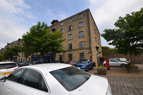2 bedroom flat for sale - Speirs Wharf, Glasgow, G4