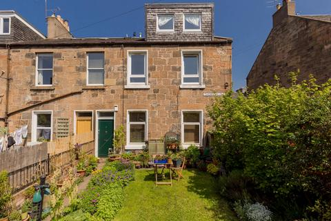 3 bedroom terraced house for sale - Thornville Terrace , Edinburgh EH6