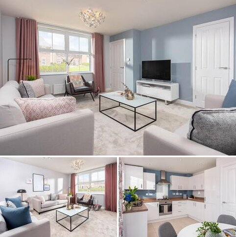 3 bedroom semi-detached house for sale - Plot 62, Archford at Orchard Meadows, Dipping Brook Avenue, Appleton WA4