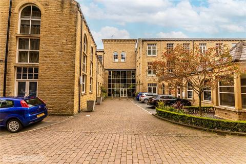 1 bedroom apartment for sale - The Melting Point, 7 Firth Street, Huddersfield, West Yorkshire, HD1