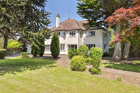 5 bedroom detached house for sale - Packman Lane, Kirk Ella, Hull, East Yorkshire, HU10