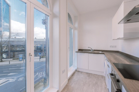 1 bedroom apartment for sale - Apartment 7, First Floor at Station Square,  Station Square, Harrogate HG1