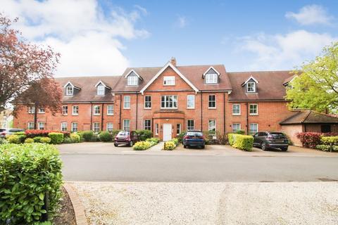 2 bedroom apartment to rent - Amberfield Drive, Nacton, Ipswich