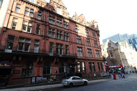 2 bedroom flat to rent - West Regent Street, Glasgow G2