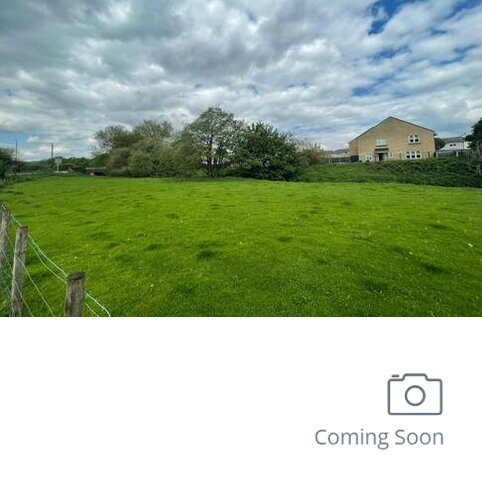 Land to rent - Land to Let off Carleton Road, Skipton, BD23 3PB