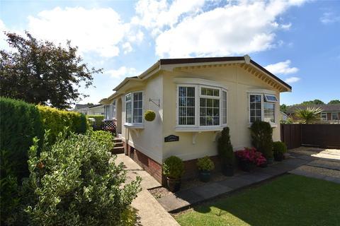 2 bedroom bungalow for sale - Half Moon Lane, Pepperstock, Slip End, LU1