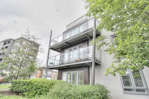 2 bedroom apartment to rent - Northside, Gateshead, , NE8 2GA
