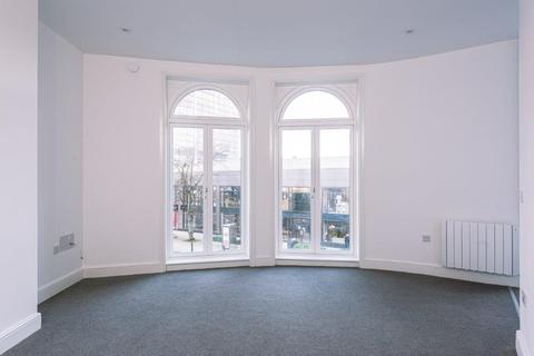 1 bedroom apartment for sale - Apartment 10, Second Floor at Station Square,  Station Square, Harrogate HG1