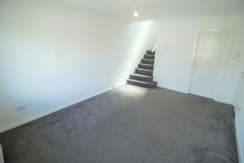 1 bedroom duplex to rent - Wensley Road, Salford M7