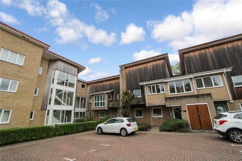 2 bedroom apartment for sale - Regents Park Road, Regents Park, SO15