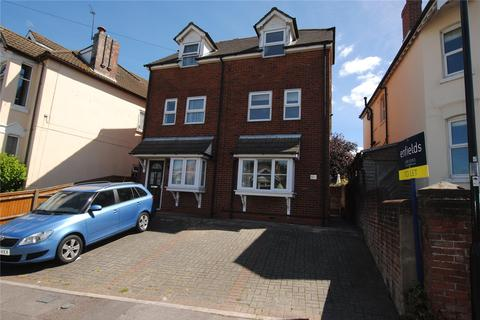 3 bedroom semi-detached house to rent - St Catherines Road, Southampton, Hampshire, SO18