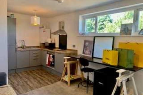 1 bedroom apartment to rent - Sea View Road, Parkstone, Poole
