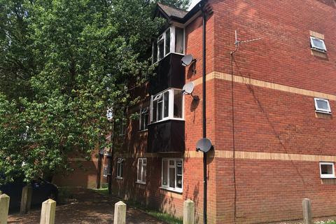 2 bedroom flat for sale - Old Market Court, George Street, Glastonbury BA6
